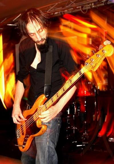 U0026 39 73 Fender Jazz Bass  Natural Black Block Inl Mn Ex